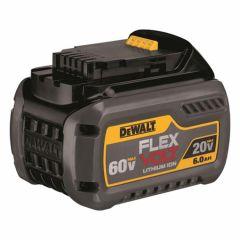 DEWALT 20V MAX 6.0Ah Lithium Ion Premium Battery