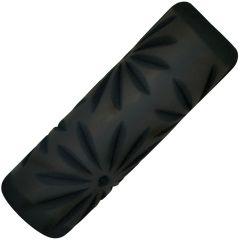Kraft Tool Decorative Texture Roller (Poinsettia)