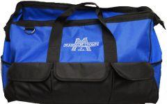 Marshalltown 24 in. Nylon Drywall Tool Bag - Large