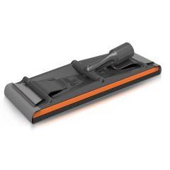 Flex Edge 2.0 Drywall Sander