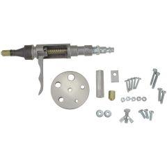 Kraft Standard Texture Hopper Gun Rebuild Kit (PC506)