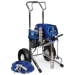 Graco Mark IV HD 3-in-1 Standard Series Electric Airless Sprayer