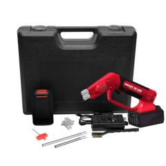 BEROXpert Cordless SmartBlade™ Junior Kit