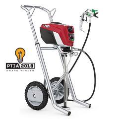 Titan ControlMax 1700 Pro Sprayer (Cart)