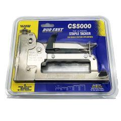 Duo Fast CS5000 Super SureShot Staple Tacker