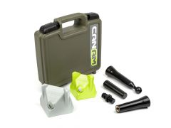 CanAm NyCor Painter's Kit
