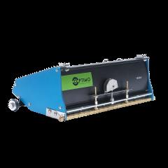 "Optimo 10"" Drywall Flat Box"