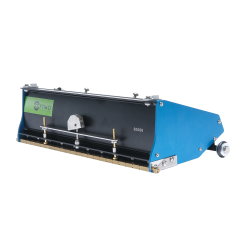"Optimo 12"" Drywall Flat Box"