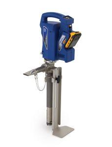 Graco PowerFill 3.5 Loading Pump Standard Series