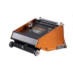 """Drywall Master 5.5"""" Flat Box"""