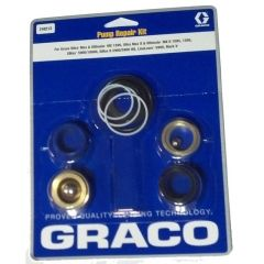 Graco Pump Repair Packing Kit - 248213