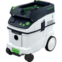 Festool CT36 Dust Extractor with AutoClean