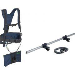 Festool Planex Drywall Sander Support Harness - 496911