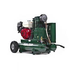 RolAir 8 hp Twin Tank Compressor - 8422HK30