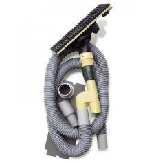 Hyde Dust-Free Vacuum Sanding Kit - 09170