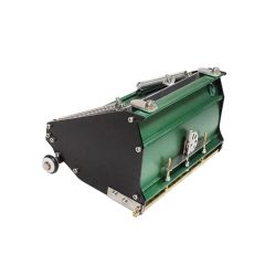 "NorthStar 8"" High-Top Drywall Flat Box"