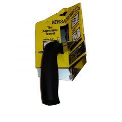 Versa-Trowel Adjustable Corner Trowel