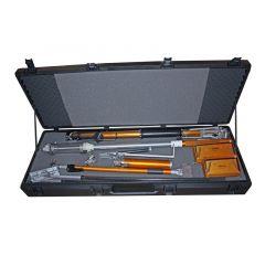 ToolSaver II Drywall Tool Carrying Case